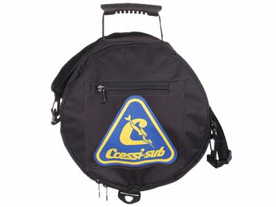 Mala De Mergulho Regulator Bag Cressi